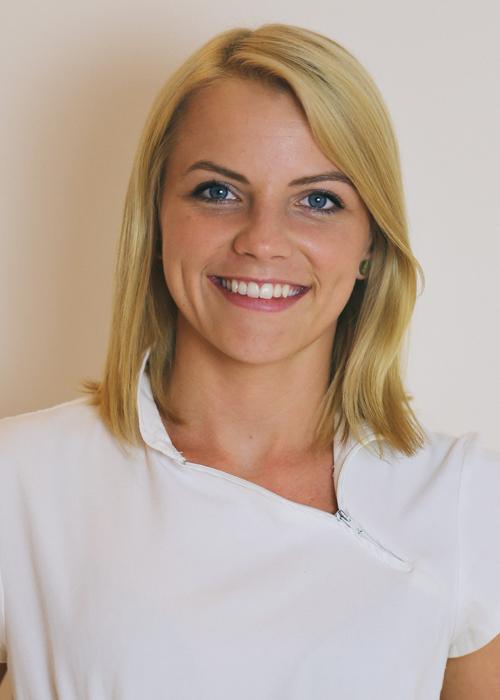 Picture of Szeglet Jennifer